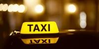 μη-καταβολή-εισφορών-δώρου-χριστουγέννων-οδηγών-ταξί-έτους-2014