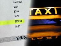 ο-πιο-τυχερός-οδηγός-ταξί-πήρε-φιλοδώρημα-1000-δολαρίων-για-κούρσα-2-λεπτών